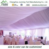 Clear Span Width Marquee Outdoor Wedding Tent