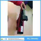 New Kkj450 Semi-Automatic Feeding Powder-Actuated Fastening Tool Nail Gun