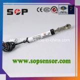 High Precision Angular Displacement Sensor