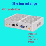 I3 Mini PC for Dual Core 5005u 4005u (Windows7/8/10/Linux)