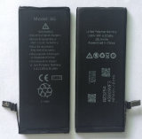 1810mAh Replacement Mobile Phone Rechargeable Battery for IPhone 6