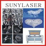 Acrylic Sheet 100W 130W Laser Cutter