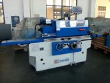 M1420 X800mm High Precision Cylindrical Grinding Machine