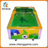 Factory Direct-Selling Home-Play Air Hockey Table for Teenager