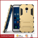 Hybrid Slim Combo Armor Case for Xiaomi 5 Redmi Note
