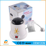 High Quality Sterilizer Tools Beauty Salon or Nail Tool Disinfection