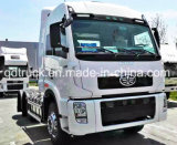 50-70 Tons Tractor Trailer Truck, truck FAW