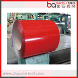 Wholesale and Prime Quality Prepainted Galvanized Steel Coils