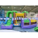 Popular Kids Inflatable Dome Disco House, Inflatable Dome Jumping Bouncer