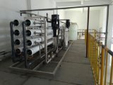 5t 10t 20t/H High Quality RO Drinking Water Plant Products