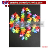 Promotional Items Best Christmas Party Decoration (BO-3058)