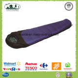 Polyester Camping Mummy Sleeping Bag Sb2016