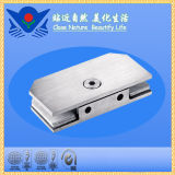 Xc-B2314 Stainless Steel Bevel Square 0 Degree Fixed Clamp