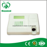 My-B015 Urine Analyzer Ce OEM ISO
