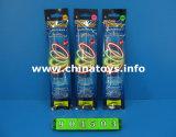 Reflective Snap Bracelet Toy with Light Toy (904503)