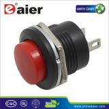 Push Button Switch, Push Button Micro Switch, Induction Cooker (R13-507)