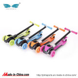 Kids Mini Electric Scooters in Different Colors