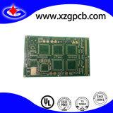 4 Layer Mobile Phones Circuit Board PCB Board