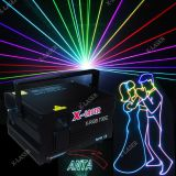 Image Logo Projectors Outdoor Advertising Machine X Rated Movies
