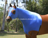 Half Lycra Fabric Horse Summer Sheet