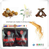Herbal Tablet Hot Sell Strong Products