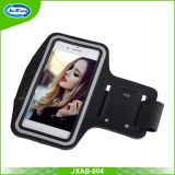 Online Hot Selling Sports Armband Mobile Phone Case for iPhone 6 Plus