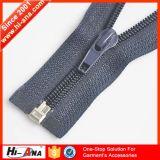Global Brands 10 Year Custom Colored Teeth Zipper