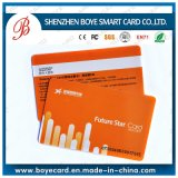 Business Card for Loyalty System, Business, Greeting