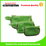 Portable Business Travel Toiletry Bag for Makeup Cosmetic Pouch