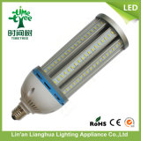 2835 E27/E40 12W LED Corn Lamp Light
