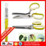 Cheap Price China Team Household Baby Scissors