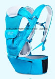 Outdoor Portable Blue Baby Carrier/Sling