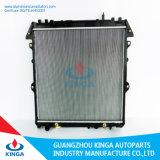 for Toyota Hilux Vigo′04 Automobile Water Tank Radiator