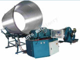 F1600 Spiral Tube Forming Machine