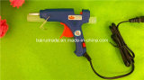 20W Mini Glue Gun for Arts and Craft