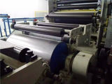 Second Hand 3 Layers Co-Extrusion Cast Film Production Line