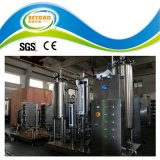 Drinking Mixing Machine CO2 Gas
