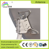 HD Antenna Outdoor and Indoor Antenna