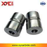 Top Quality Hard Metal Guide Bushing Roller for Pipe Tube