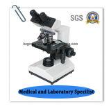 Bz-104 Classic Biological Laboratory Microscope