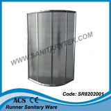 Shower Enclosure & Glass Shower Enclosures (SR8202001)