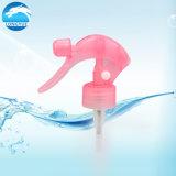 Pink Multipurpose Plastic Mini Trigger