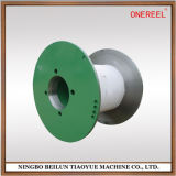 Dynamic Balance Cable Reel Spool for Wire and Cable