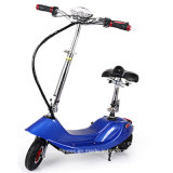 2017 New Folding Two Wheels Electric Scooter for Woman