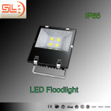 150W High Quality LED Floodlight with CE RoHS