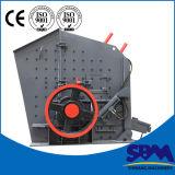 Stone Crusher Machine Price with Large Capacity