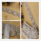 Fashion Wedding Dress Rhinestone Belts, DIY Accessories