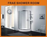 Cheap Glass Bathroom Shower Room with Full Frame