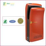 Automatic Auto Electric Sensor Hand Dryer Hsd-1688