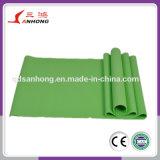 TPE Yoga Mat Eco Friendly Custom Print Yoga Mat